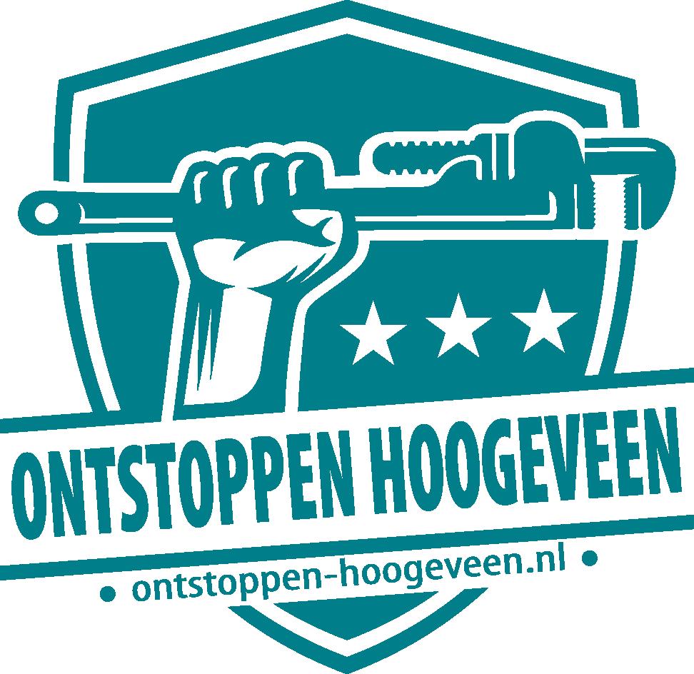 Ontstoppen Hoogeveen
